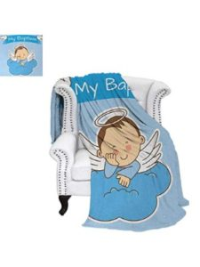 Anniutwo clipart  baby strollers