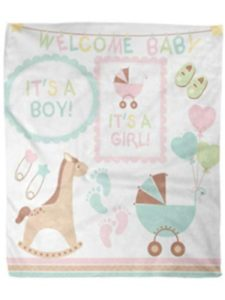 Golee clipart  baby strollers