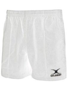 Gilbert clothing  pro players