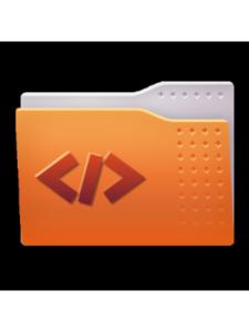 UlmDesign coda  html editors