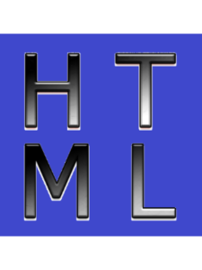 richard kopyl coda  html editors