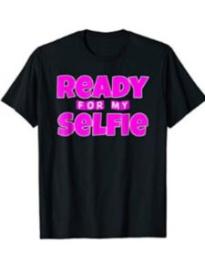 Cell Phone Humor Tees comment  profile pictures