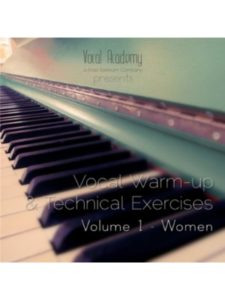Vocal-Academy.co.uk | a Roel Bakkum Company company  technical supports