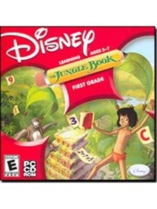 Disney Interactive compatibility mode  office words
