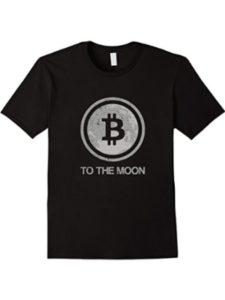 Bitcoin Love blockchain bitcoin