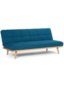 Simpli Home, Ltd. conversion  back seat beds
