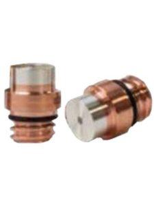 Centricut LLC coolant  plasma torches