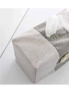 Katoot corsage  tissue papers