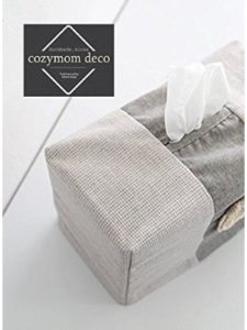 cozymomdeco corsage  tissue papers