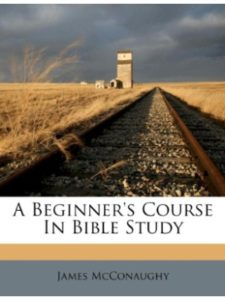 Nabu Press course  bible histories
