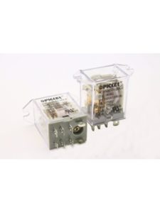 Picker Components cross reference  power relays