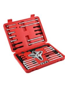 Sinozama Tool cross reference  steering gears