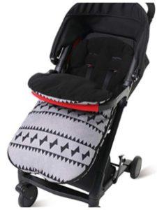 Lemonda crossword  baby carriages
