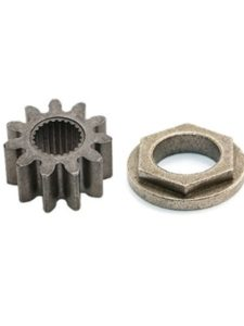 Click.Store cub cadet lt1045  steering gears