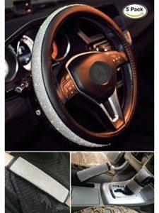 Sino Banyan cub cadet lt1045  steering gears