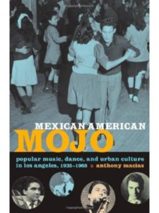 Duke University Press Books culture  latin american musics
