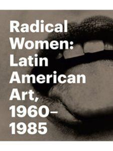 Prestel culture  latin american musics