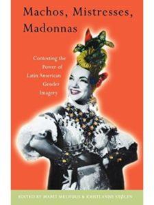 Verso culture  latin american musics