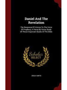 Andesite Press daniel  bible histories