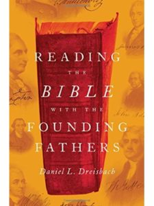 Oxford University Press daniel  bible histories