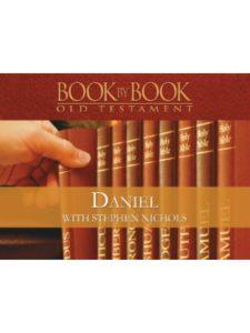 amazon daniel  bible histories
