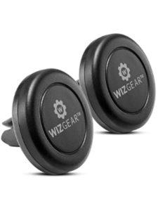 WizGear database  metal musics