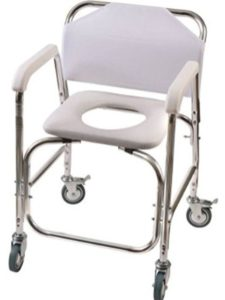 ARCOS definition  stool medicals