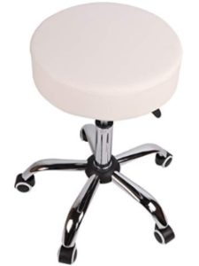 Polar Aurora definition  stool medicals