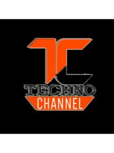 Techno Developer  developer  technical supports