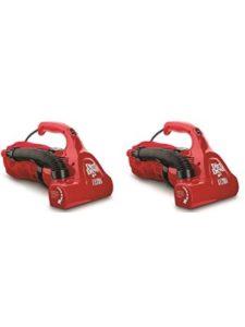 Dirt Devil car vacuum cleaner