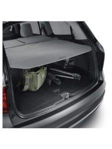 Honda dodge journey  cargo compartment covers