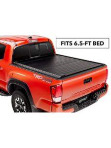 Retrax dodge magnum  cargo covers