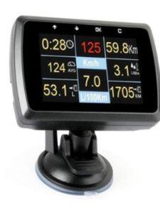 Auokay    driving speed meters