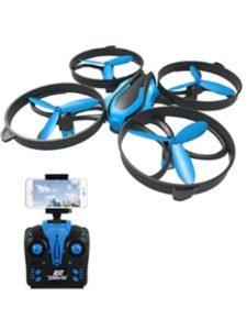 Dayan Cube drone  3d modelings