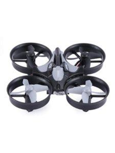 LXWM drone  3d modelings