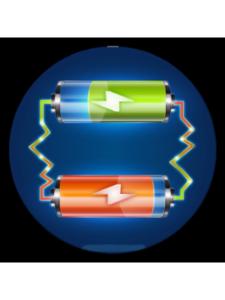 Apk Creater du apk  battery saver apps