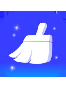 SBI APK du apk  battery saver apps