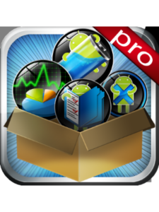 aipopsoft du apk  battery saver apps