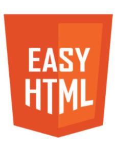 Aakash Kumar easy  html editors