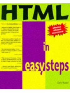 COMPUTER STEP easy  html editors