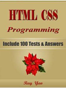 make your own website html website builder with html code codes for websites html create your own website html   html dictionary easy  html editors