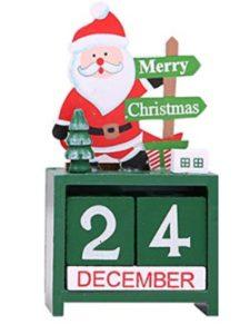 BSGSH    engagement advent calendars