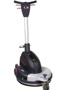 Viper Cleaning Equipment wheel cleaner