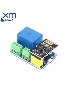LDC01417 esp8266  relay switches