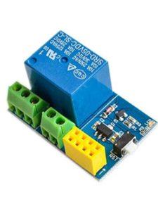 Topker esp8266  relay switches