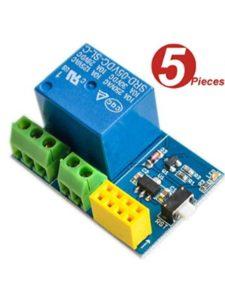 WINGONEER® esp8266  relay switches