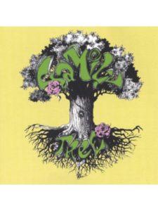 Family Tree metal music