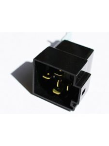 Rukse fan jeep grand cherokee  relay switches