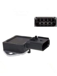 YL INC. fan jeep grand cherokee  relay switches