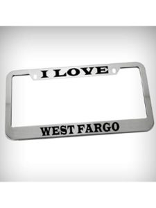 Man Cave Decorative Signs fargo  car washes